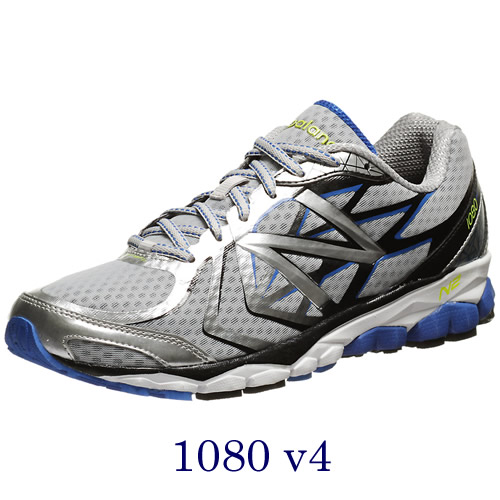 new balance 1080 pronation