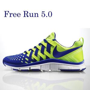 Nike-Free-run-5