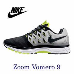 Nike_Zoom_Vomero-9-underpronation