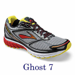 brooks-ghost-7-for-underpronators