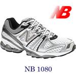 New Balance 1080